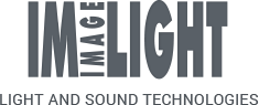 IMLIGHT - light and sound technologies